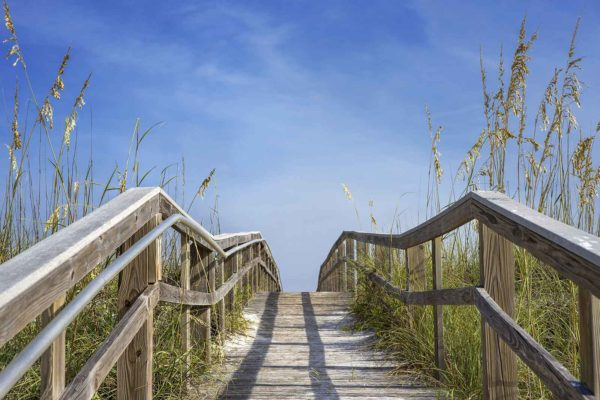 Home Inspector in Santa Rosa Beach Florida
